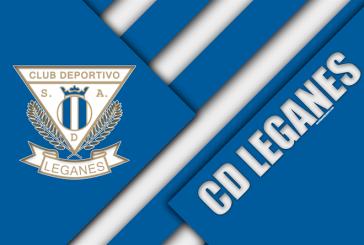 ZVANIČNO: Barselona prodala igrača Leganjesu