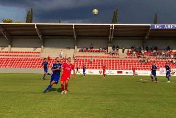 VIDEO: Najljepši gol 3. kola 1. CFL