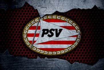 PSV doveo talentovanog Novozelanđanina