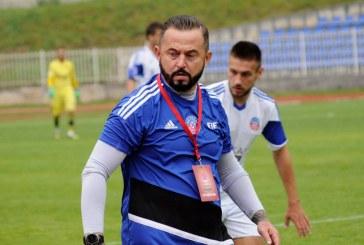 MULALIĆ: Mi mislimo da Crnogorci nemaju pojma, a njihova liga je izjednačena sa našom