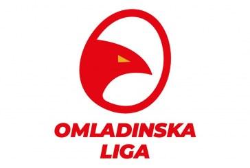 OFL: Trijumfi vodećih ekipa