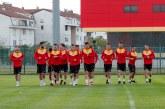 ZVANIČNO: Crnogorac pojačao Norčeping!