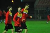 Crnogorac uspješno operisan, slijedi promjena kluba?