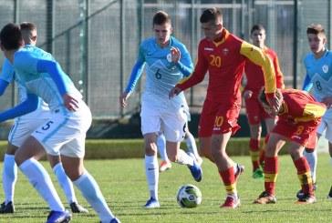 Obren Sarić: Nije bilo dobro, moramo da radimo…