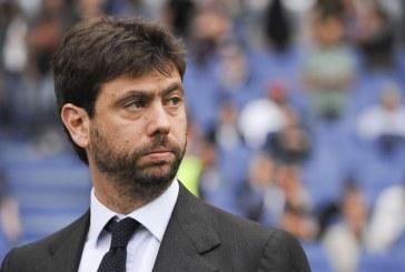 ANJELI IZABRAO: On će naslijediti Ronalda u Juventusu!